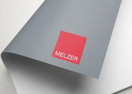 Klicklabor Website für Architekt Melzer