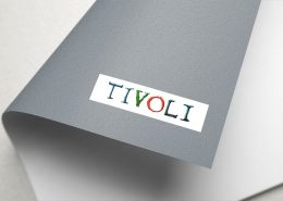 Klicklabor Website für Ristorante Tivoli