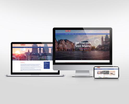 Mainzer-City-Management